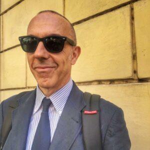 Daniele Del Moro