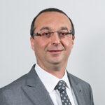 Bruno Scazzocchio