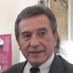 Claudio Andronico