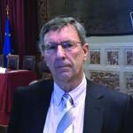 Claudio Roberto Lesca