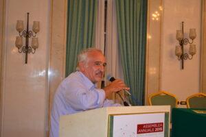 Paolo Parrilla