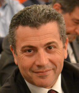 Gherardo Zei