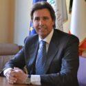 Giacomo Gargano