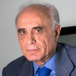 Giuseppe Noviello