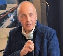 Luca Malgeri