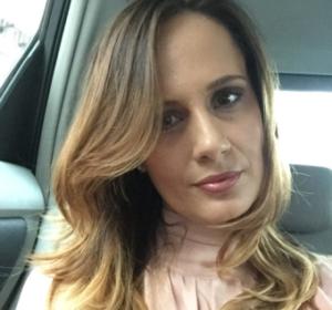 Valeria Pulcinelli