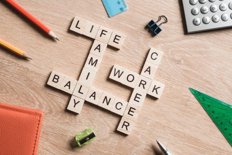 Welfare, l'esperienza del presente per riprogrammare il futuro