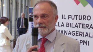 Armando Occhipinti