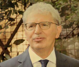 Bruno Sbardella