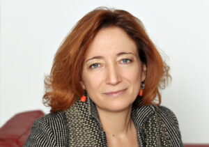 Gilda Serafini
