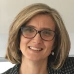 Stefania Santucci
