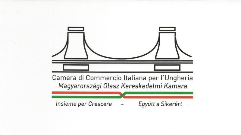 Ungheria: opportunità da cogliere