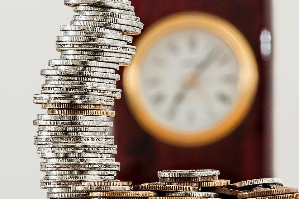 Previndai: Investimenti e scelte vincenti