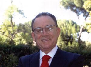 Paolo Cannavò