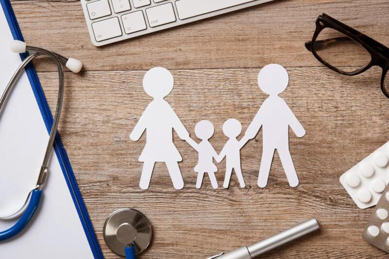 Per un nuovo welfare sanitario integrativo