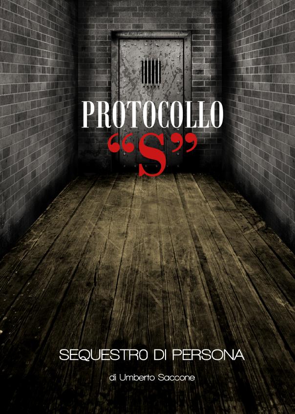 """Protocollo """"S"""""""