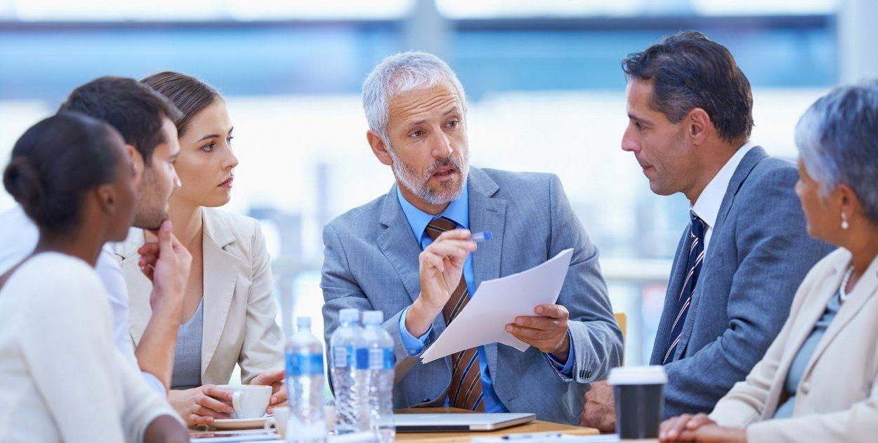 Formazione manageriale: 3 progetti di valore