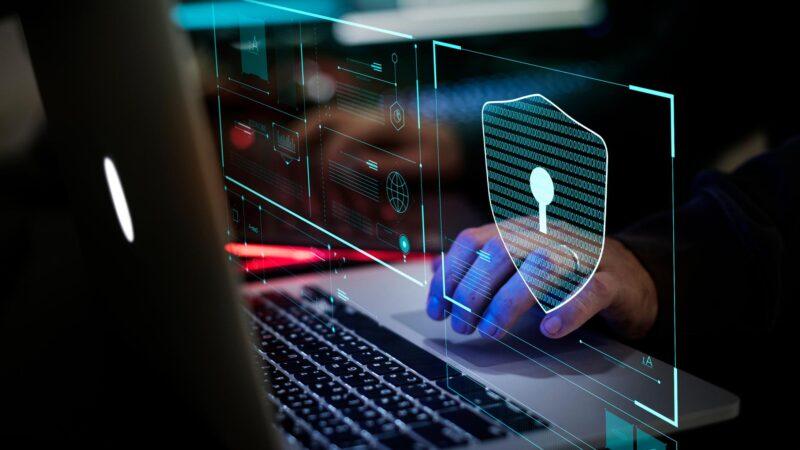 L'Intelligence a tutela degli interessi nazionali: dalla sicurezza economica a quella cibernetica