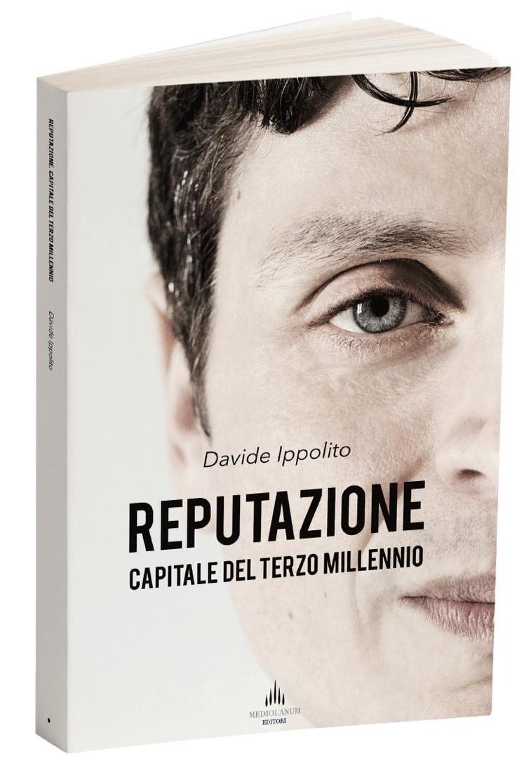 La Reputazione capitale intangibile del prossimo millennio