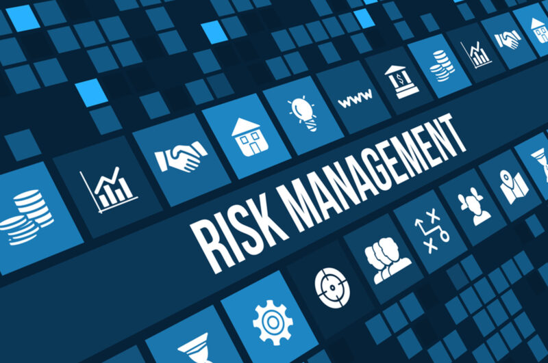 Risk management e controllo dei rischi nel post Covid-19