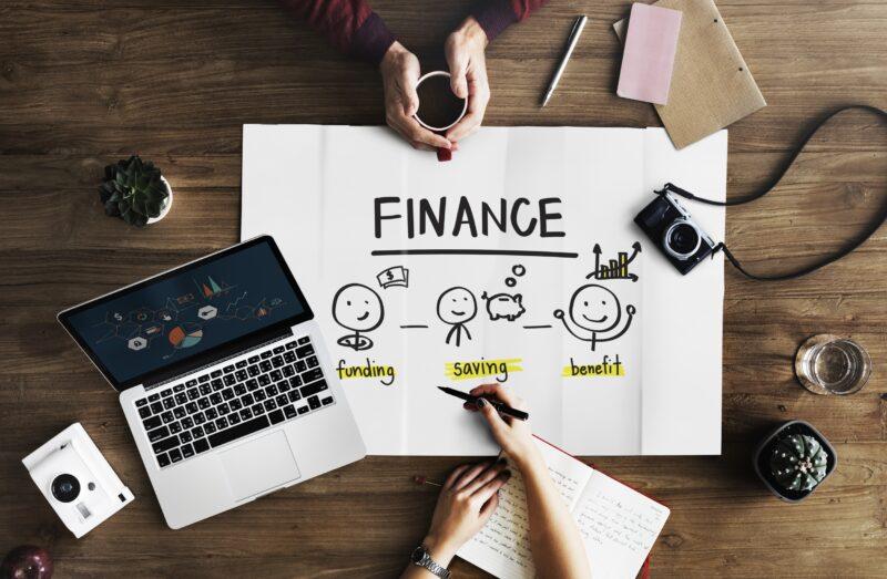 Banca e Impresa: la finanza innovativa