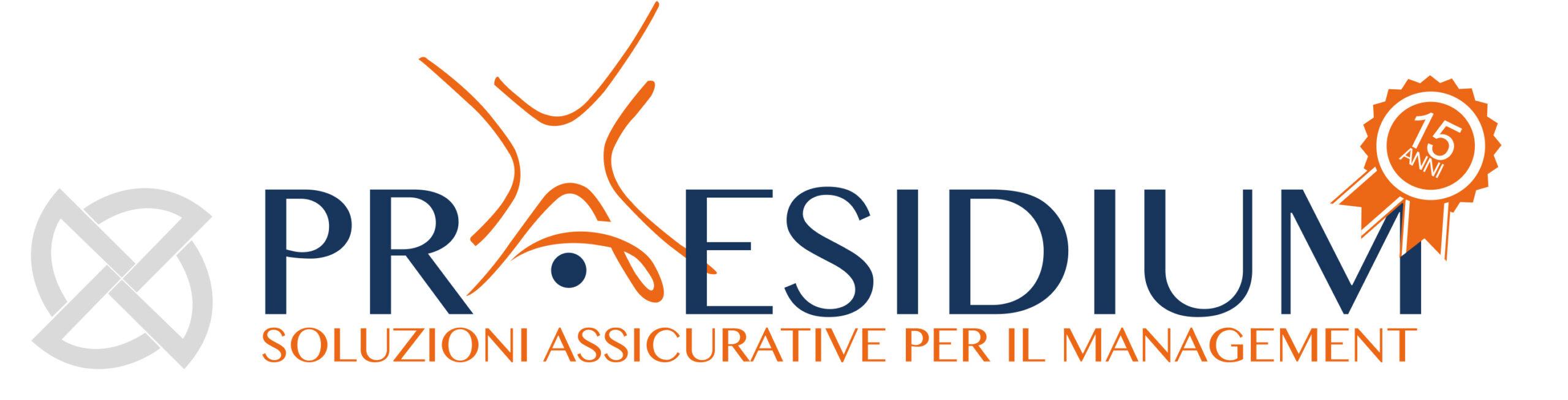 Praesidium S.p.A. 2005-2020