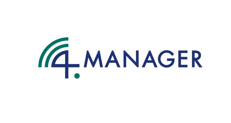 4.Manager: una leva di sviluppo per imprese e manager