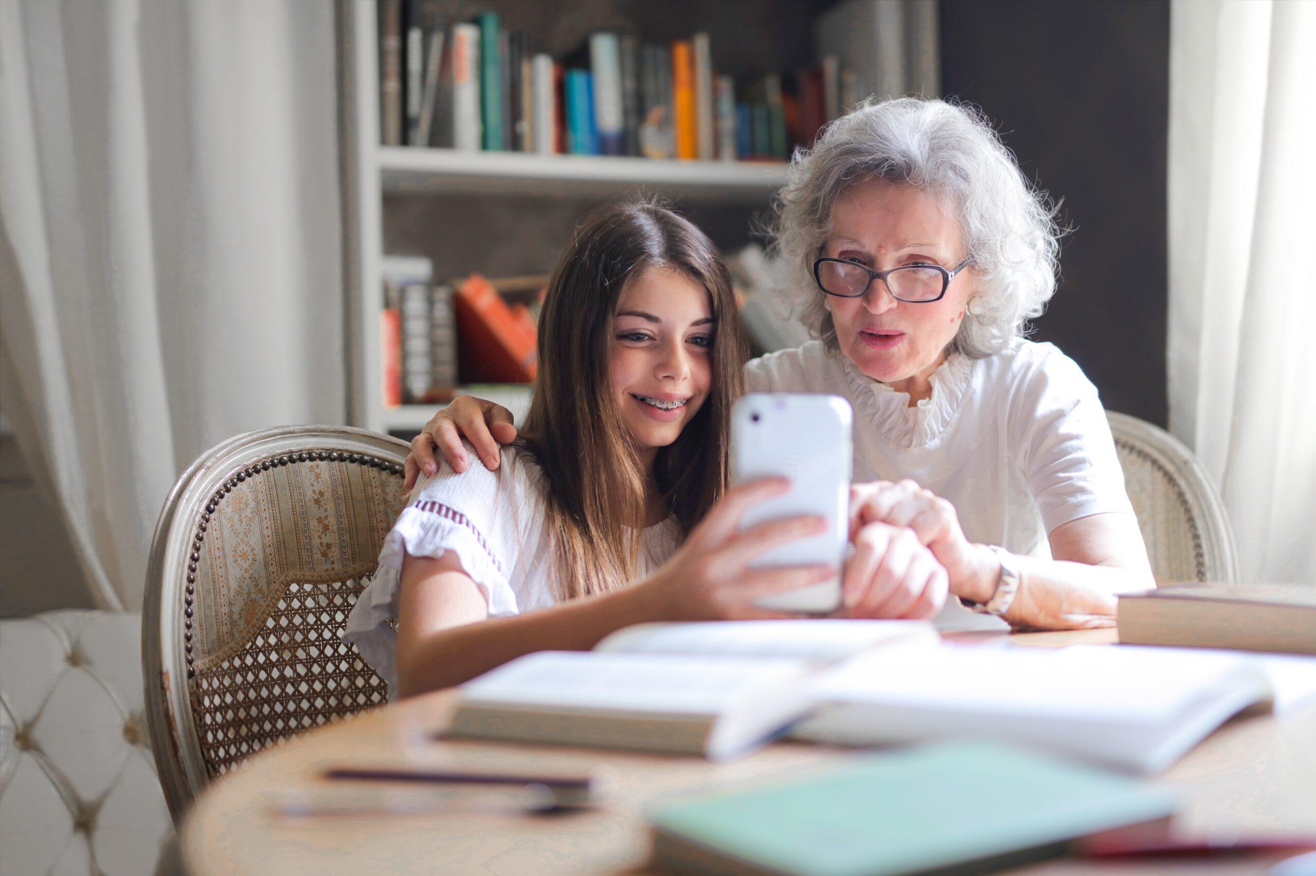 LTC, una copertura assicurativa appropriata per una popolazione che invecchia sempre di più