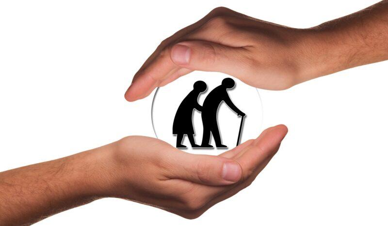 Assistenza e previdenza: la separazione per fare chiarezza